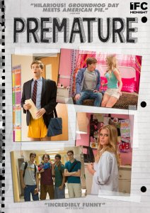 premature-dvd-cover-92