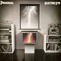 prodigal-electric-lr