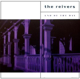 Basement Songs, LP Edition: The Reivers,