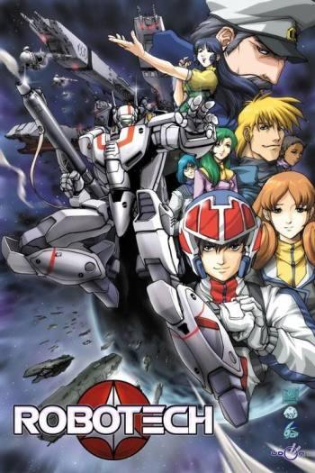 robotech1[1]