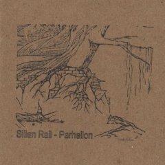 """Silian Rail """"Parhelion"""""""