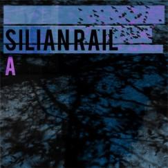 "Silian Rail split 7"""
