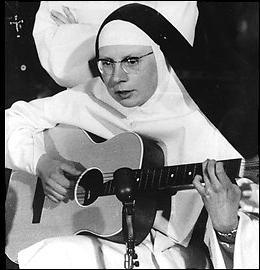 singing_nun