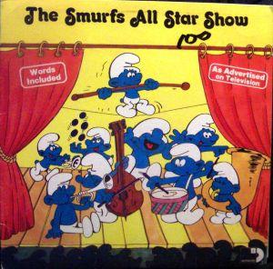 smurfsallstarshow-front