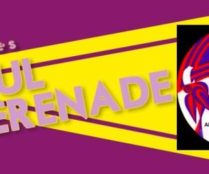 Soul Serenade - Freddie Scott (Lonely)