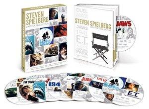 Spielberg Bllu