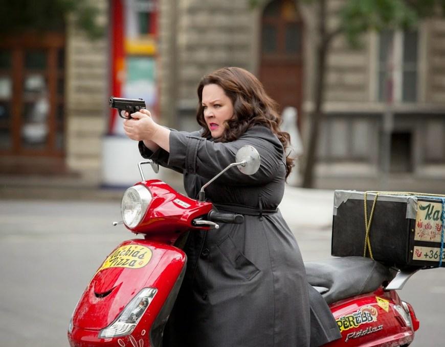 spy 2015 full movie