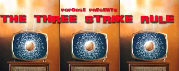 strike-three_v02_Writing