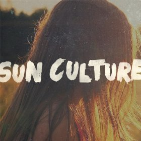 Sun Culture EP