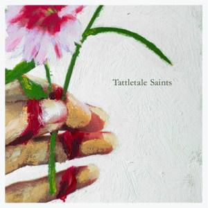 tattletale-saints