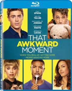 that-awkward-moment-blu-ray-cover-88
