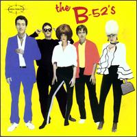 theb-52stheb-52s