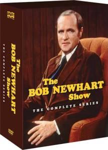 TheBobNewhartShow_Complete_f