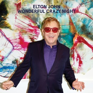 this-elton-john-album-cover-is-the-perfect-album-cover-do-not-at-me-body-image-1445601820-size_1000