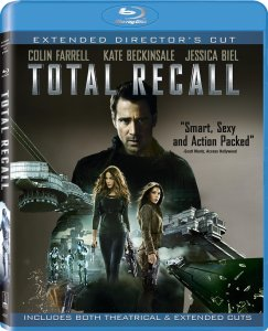total-recall-blu-ray-cover-76