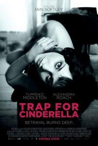 trap_for_cinderella_poster