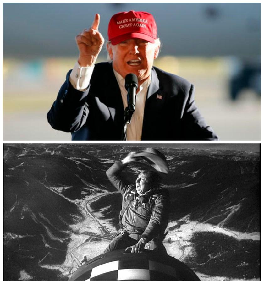 trump_strangelove