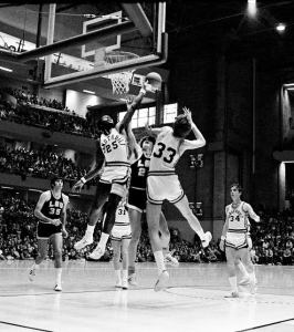WallaceMaravich