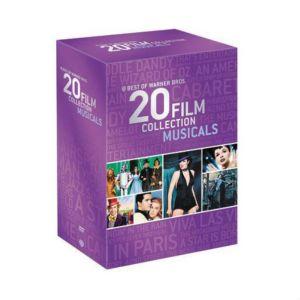 warner_bros_20_film_collection_musicals