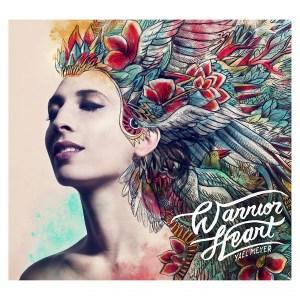 Warrior-Heart