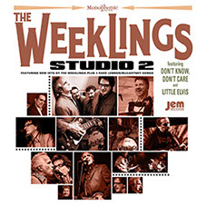 weeklings_studio2_3000x3000