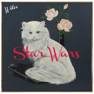 wilco-star-wars