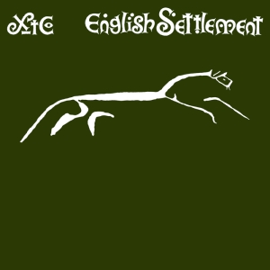 XTC_English_Settlement