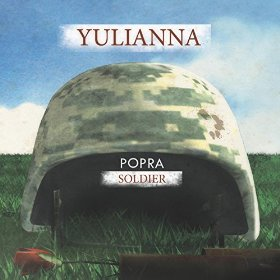 Yulianna Soldier