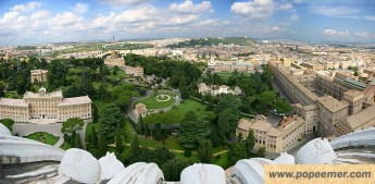 mater-ecclesiae-monastery-vaticanabbey-inside-the-vatican-state-and-vatican-garden-new-home-of-pope-emeritus