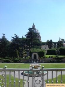 mater-ecclesiae-monastery-vaticanabbey-vatican-state-and-vatican-garden