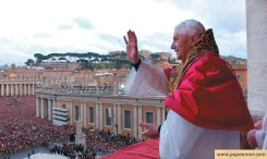 pope-benedict-em-xvi-greets-and-blesses-the-crowd-from-the-central-balcony-of-st-peters-basilica-at-the-vatican