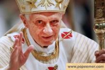 benediktemeritus www.popeemer.com
