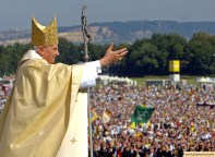papa emeritus papaemeritus www.popeemer.com
