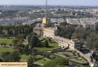 Vatikan / Mater Ecclesiae