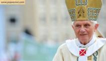 ITALY-VATICAN-BEATIFICATION-POPE-JOHN PAUL II-CEREMONY