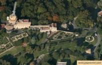 Postalische Adresse Papst Benedikt XVI emeritus in Rom Sua Santità Benedetto XVI Pope emer. 00120 Città del Vaticano