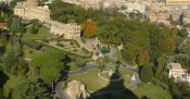 vatican-abbey-mater-ecclesiae