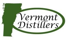 Vermont Distillers is located in Marlboro, VT on Route 9 next to the Hogback Mountain Scenic Overlook. We produce Metcalfe's Vermont Maple Cream Liqueur, Metcalfe's Vermont Maple Liqueur and Metcalfe's Raspberry Liqueur.