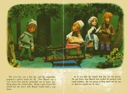 Hansel and Gretel004