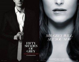 Fifty-Shades-of-Grey-Movie-Poster-Revealed-332x263