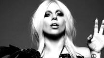 Hotel Gaga - Das Popfenster