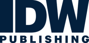 IDW_Publishing_Logo