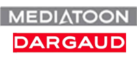 partner-mediatoon-dargaud