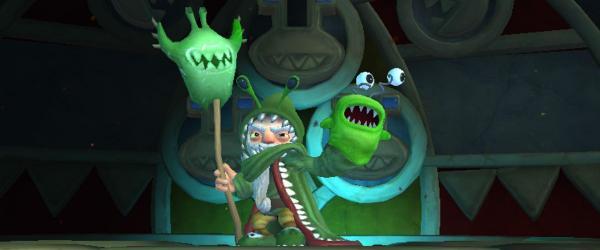 skylanders-trap-team-tablet-chompy-mage