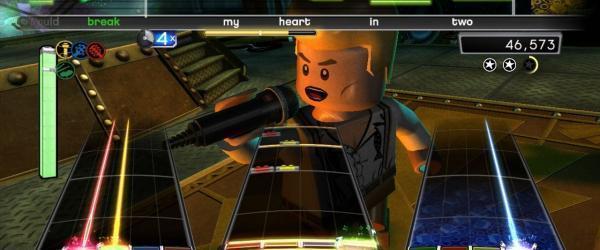 1156581-lego_rock_band_playstation_3_ps3_022