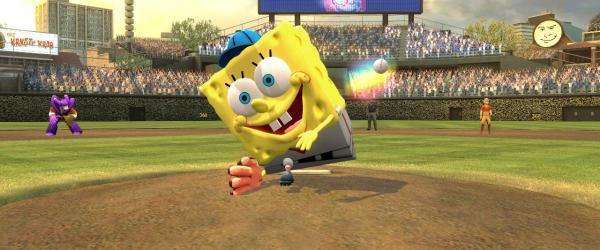 spongebob-nicktoons-mlb