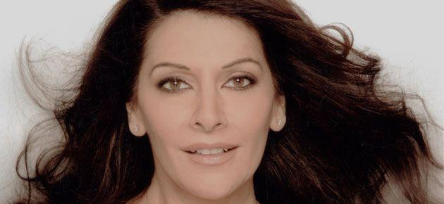 Pop Geeks Flashback Interview Marina Sirtis