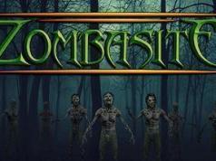 Zombasite Gets New Demo