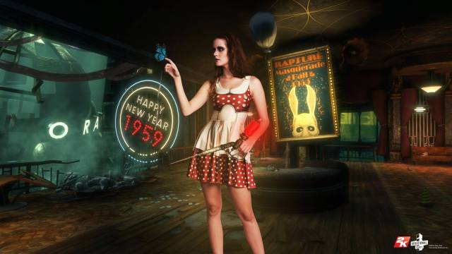 bioshock-the-collection2