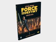 force and destiny
